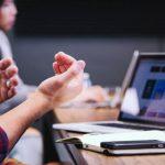 5 aspectos que más destacan de una agencia de marketing digital