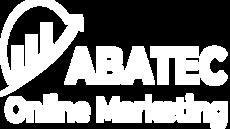 Abateco Online Marketing