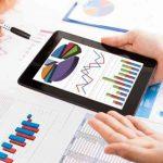 Administración y finanzas online