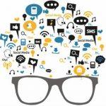 Buenas Herramientas para el Marketing Online