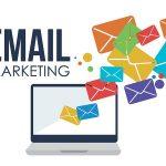 Claves para optimizar una campaña de email marketing