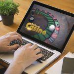 ¿Cómo Funciona El Marketing Digital En Los Casinos?