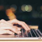 Consejos para navegar en la red