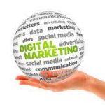 La importancia del marketing digital en las nuevas empresas