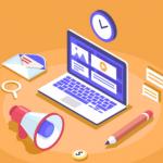 Guia Basica Del Marketing Digital