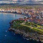Gijón y las empresas de turismo y entretenimiento